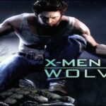 X-Men Origins Wolverine Mac Torrent - [UNCAGED EDITION] for Mac