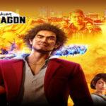 Yakuza Like a Dragon Mac Torrent - [FULL RPG] for Mac