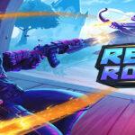 Realm Royale Mac Torrent - [FULL GAME] for Macbook/iMac