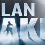 Alan Wake Mac Torrent - [FRANCHISE EDITION] for Macbook/iMac