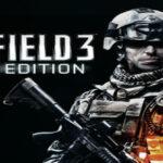 Battlefield 3 Mac Torrent - [PREMIUM EDITION] for Macbook/iMac
