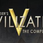 Civilization V Mac Torrent - [COMPLETE BUNDLE] for Mac