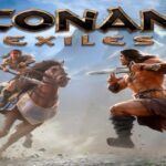 Conan Exiles Mac Torrent - [COMPLETE EDITION] for Macbook/iMac