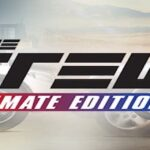 The Crew Mac Torrent - [ULTIMATE EDITION] for Macbook/iMac