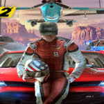 The Crew 2 Mac Torrent - [GOLD EDITION] for Macbook/iMac