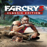 Far Cry 3 Mac Torrent - [DELUXE EDITION] for Macbook/iMac