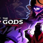 Curse of the Dead Gods Mac Torrent - [HOW TO PLAY] on Macbook/iMac