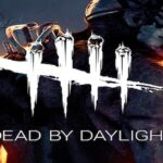 Dead By Daylight Mac Torrent - [COMPLETE EDITION] for Mac OS