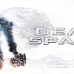 Dead Space 3 Mac Torrent - [TOP HORROR] Game for Mac