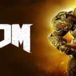 DOOM 2016 Mac Torrent - [HIGHLY REQUESTED] Game for Mac