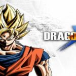 Dragon Ball Xenoverse 2 Mac Torrent - [COMPLETE EDITION]