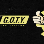 Fallout 4 Mac Torrent - [GAME OF THE YEAR EDITION] for Mac