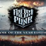 Frostpunk Mac Torrent - [GAME OF THE YEAR EDITION] for Mac