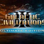 Galactic Civilizations 3 Mac Torrent - [ULTIMATE EDITION] for Mac
