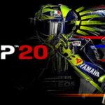 MotoGP 20 Mac Torrent - [BEST MOTO RACING] Game for Mac