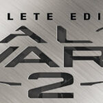 Halo Wars 2 Mac Torrent - [COMPLETE EDITION] Game for Mac