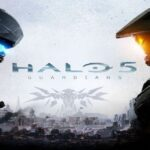 Halo 5 Guardians Mac Torrent - [DIGITAL DELUXE EDITION] for Mac