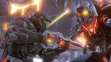 Halo 5 Guardians Mac Torrent