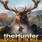 theHunter Call of the Wild Mac Torrent - [COMPLETE EDITION] for Mac