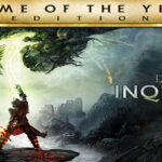 Dragon Age Inquisition Mac Torrent - [GAME OF THE YEAR] for Mac