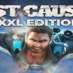 Just Cause 3 Mac Torrent - [XXL EDITION] for Macbook/iMac
