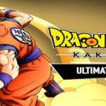 Dragon Ball Z Kakarot Mac Torrent - [ULTIMATE EDITION] for Mac