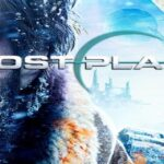 Lost Planet 3 Mac Torrent - [COMPLETE EDITION] for Macbook/iMac