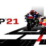 MotoGP 21 Mac Torrent - [FULL GAME] for Macbook/iMac