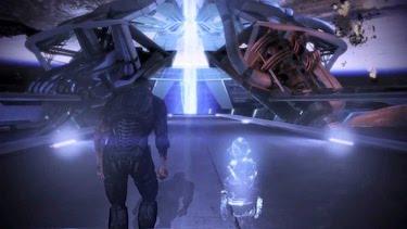 Mass Effect 3 Mac Torrent