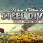 Steel Division Normandy 44 Mac Torrent - [DELUXE EDITION] for Mac