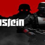 Wolfenstein New Order Mac Torrent - [TOP GAME] for Mac