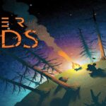 Outer Wilds Mac Torrent - [TOP ACTION-ADVENTURE] Game for Mac