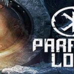 Paradise Lost Mac Torrent - [FULL GAME] for Macbook/iMac