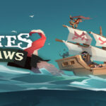 Pirates Outlaws Mac Torrent - [TOP CARD-BATTLE] Game for Mac