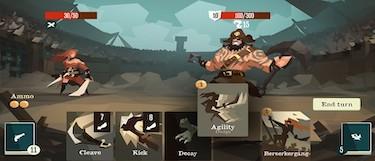 Pirates Outlaws Mac Torrent