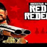 Red Dead Redemption Mac Torrent - [LEGENDARY GAME] for Mac