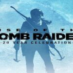 Rise of the Tomb Raider Mac Torrent - [GET IT] for Macbook/iMac