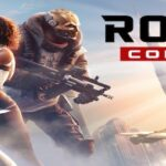Rogue Company Mac Torrent - [ULTIMATE EDITION] for Mac OS