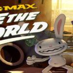 Sam & Max Save the World Remastered Mac Torrent