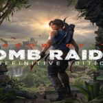 Shadow of the Tomb Raider Mac Torrent - [DEFINITIVE EDITION]