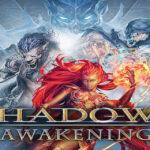 Shadows Awakening Mac Torrent - [TOP ACTION-RPG] for Mac