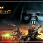 Star Wars The Old Republic Mac Torrent - [FULL GAME] for Mac