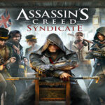 Assassins Creed Syndicate Mac Torrent - [GOLD EDITION] for Mac