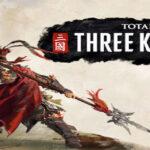 Total War Three Kingdoms Mac Torrent - [COMPLETE EDITION]