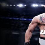 UFC 3 Mac Torrent - [TOP FIGHTING GAME] for Macbook/iMac