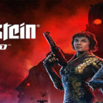 Wolfenstein Young Blood Mac Torrent - [DELUXE EDITION] for Mac