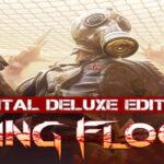 Killing Floor 2 Mac Torrent - [DIGITAL DELUXE EDITION] for Mac