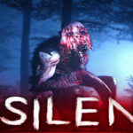 In Silence Mac Torrent - [TOP CO-OP HORROR] Game for Mac