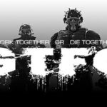 GTFO Mac Torrent - [TOP HORROR-SURVIVAL] Game for Mac