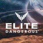 Elite Dangerous Mac Torrent - [COMMANDER PREMIUM EDITION]